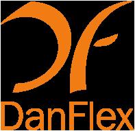 DanFlex Hamburg