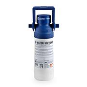 XO Wasserenthärter-Filter und die XO Wasserreinigung mit Kalkschutz