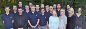 DanFlex Team
